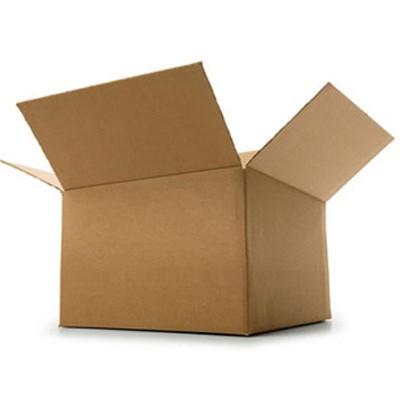 carton-box-meduim-400x4001